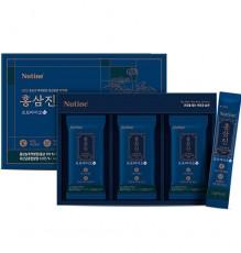 [뉴틴] 홍삼진 프로바이오틱스 EX 60포